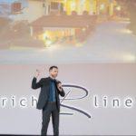 Выступление Дмитрия Семина